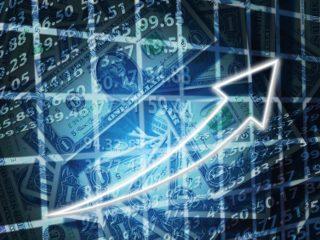 シエンタ 新型 2018 価格 値引き相場