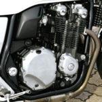 エンジンがかからない時 バイク 対処法