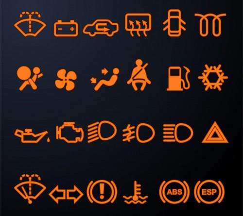 トランスミッション警告灯 スズキ 原因 修理費