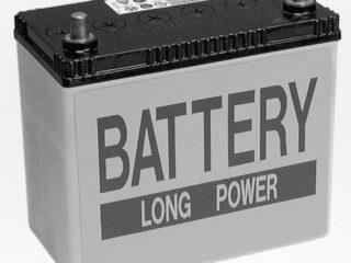エンジンがかからない 夏 バッテリー 対処法