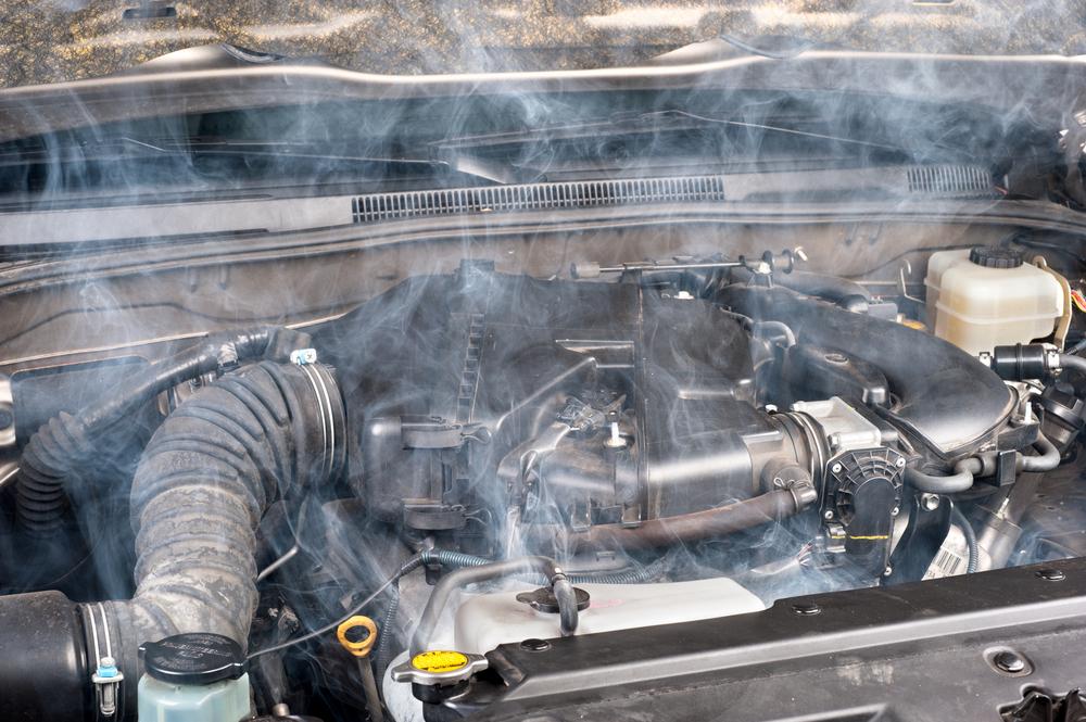 エンジンブレーキとは 仕組み 負担