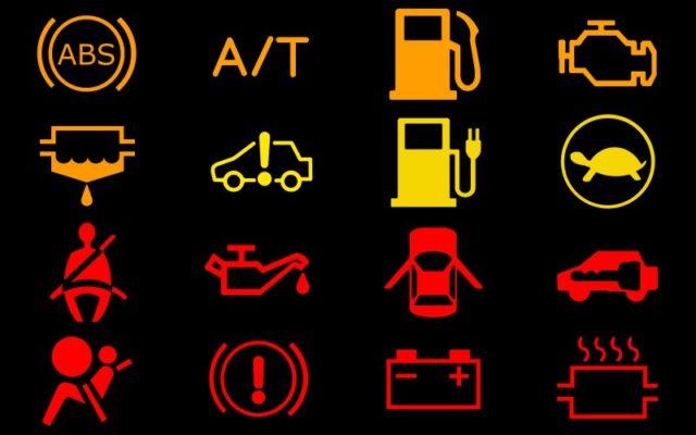 トランスミッション警告灯 ワゴンr 原因 修理費