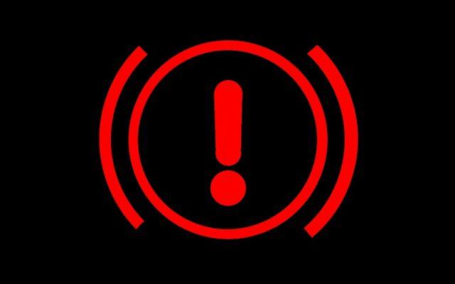 トランスミッション警告灯 スイフト 原因 修理費