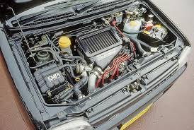 エンジンオイル交換時期 軽自動車 色 目安