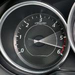 エンジンブレーキを使いすぎると効きが悪くなったりする?