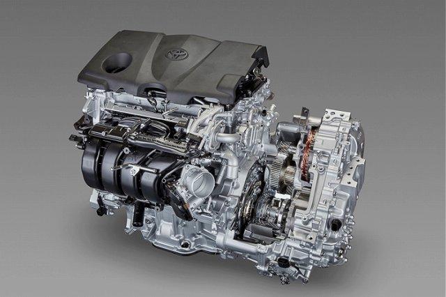 ラブ4 新型 モデルチェンジ 口コミ 新車価格