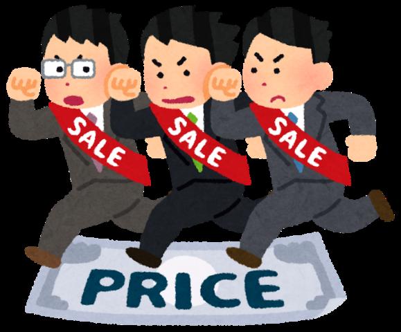 エクストレイルハイブリッド 新車価格 値引き情報