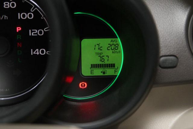 nbox 新型 価格 平均燃費 乗り出し