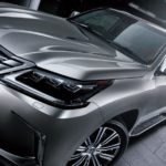 ランクル200新型ディーゼルの実燃費は悪い?ライバル車と徹底比較