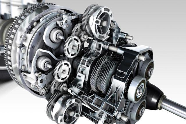 トランスミッションとは 警告灯 簡単に 車 修理値段