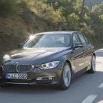 BMW 3シリーズのディーゼル燃費は悪い?評判はどう?