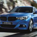 BMW 3シリーズの乗り出し価格は?乗り心地が悪いって本当?