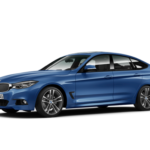 BMW 3シリーズのグレード別の価格表(2017年版)