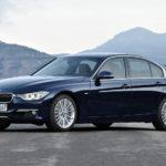 BMW 3シリーズはなぜ安い?中古車価格相場はいくら?