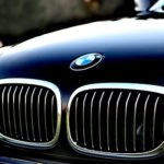 BMW3シリーズのブレーキパッド交換費用はいくら?