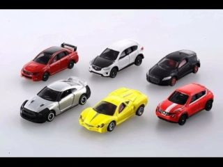 車 新車 値引き交渉 相場