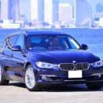 BMW 3シリーズツーリングに多い故障は?不具合の原因・対処法