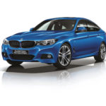 BMW 3シリーズのグランツーリスモ・ディーゼルの実燃費が悪いは嘘?