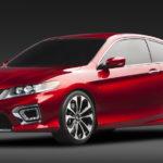 アコード ハイブリッド 新型 2019 新車 価格 納期