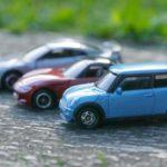 ディーラー 中古車 値引き交渉 限界