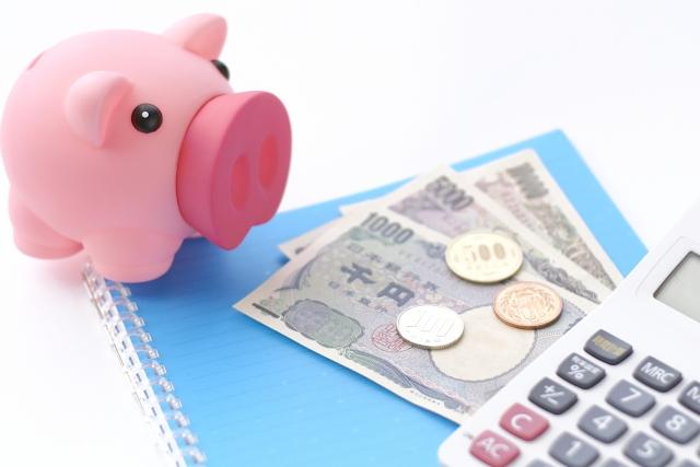 ディーラーローンと銀行ローンの違いは?借り換えの審査が厳しいのはどっち?
