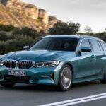 BMW 3シリーズツーリング  修理故障や不具合 よくある原因と対処法
